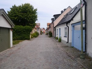 Visby 5
