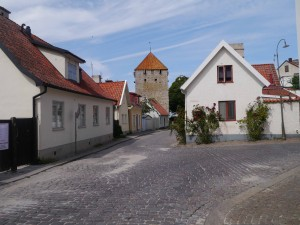 Visby3