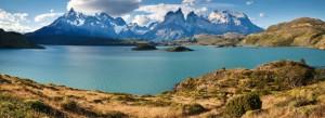patagonia-132824