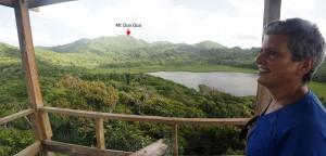 Mt. Qua Qua